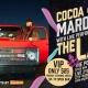 2020 COCOA MARDI GRAS feat. The LACS