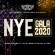 NYE GALA 2020 - Dallas, Tx