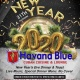 Join US for our New Year's Eve Celebration!