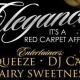A Night Of Elegance, New Year's Eve
