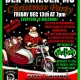Der Krieger MC Florida Christmas Party! With Music By That Band