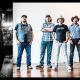 Mike and the Moonpies + Bonnie Bishop at The Kessler (Dalla