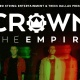 Crown the Empire at Trees