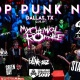 Van Full of Nuns: Pop Punk Nite at Gas Monkey Bar & Grill