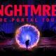 NGHTMRE - The Portal Tour - Dallas
