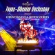 Trans-Siberian Orchestra 2019 Presented