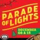 Parade of Lights Viewing & Dinner at MMSD