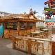 Taco Tuesday at Beach + Taco Shack