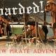 Boarded! A New Pirate Adventure