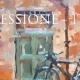 IMPRESSIONE - ITALIA: Katarina Ring Art Show Opening