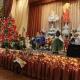 Annual Nikolaus & Christmas Celebration