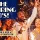 The Soaring 20's Starflyer NYE Party