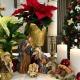 Christmas Eve at Trinity Lutheran!
