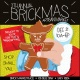 5th Annual Brickmas Holiday Market- Free Event