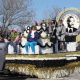 20th Annual Dr. Martin Luther King, Jr. Parade