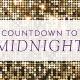 New Year's Eve Celebration at Omni Hotel at The Battery Atlanta