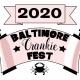 Baltimore Crankie Fest: 2020 Edition