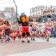 Cupid's Undie Run — Baltimore
