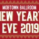 A Mobtown New Year's Eve