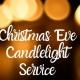 Christmas Candlelight at Thrive