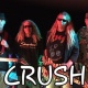 CRUSH Live New Years Eve