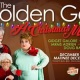 The Golden Gals - A Christmas Musical!