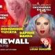 Stonewall Saturdays