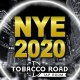 NYE 2020 at Tobacco Road Tap Room | Chicago