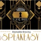 New Year's Eve Speakeasy Party