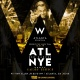 "ATL NYE RED CARPET 2020 ""GATSBY EDITION"""