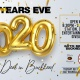 Buckhead Saloon New Years Eve Annual Extravaganza