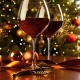 Annual Christmas Tasting @Primo Southwest Ranches