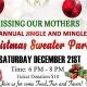 3rd Annual Jingle and Mingle