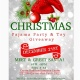 The Night Before Christmas Pajama Party & Toy Giveaway