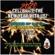 New Year's Eve at Lee's Pint & Shell!