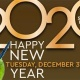 Celebrate New Year's Eve at Pete's Dueling Piano Bar - Ringing In 2020