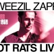 Dweezil Zappa Hot Rats Live! + Other Hot Stuff 1969