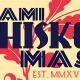 Miami Whisk(e)y Mash™ 2020
