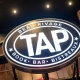 New Years Eve at TAP Book, Bar & Bistreaux