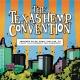 Texas Hemp Convention 2020