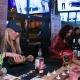 2020 Dallas Winter Whiskey Tasting Festival
