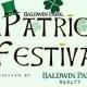 Baldwin Park St. Patrick's Festival