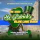 The 2020 St. Patrick's Blue Line Bash