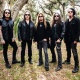 Queensryche w/ John 5, Eve To Adam at Soundstage on 2/20