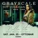 Grayscale, Hot Mulligan, WSTR, Lurk Jan 25