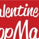 3rd Annual Valentine's PopMart at the Market