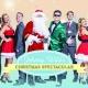Johnny Wild's Christmas Spectaular