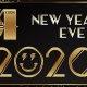 New Year's Eve 2020 at Electric FeelGood in Houston, TX
