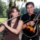 After Hours Concert: Gosia & Ali