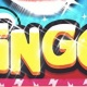 January 2020 Bingo & Balsamic